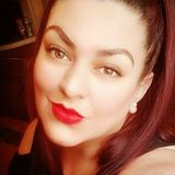 Viv from Woodside | Woman | 35 years old | Leo