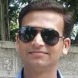 Pankaj from Kolhapur | Man | 29 years old | Sagittarius