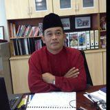 Rosli Salleh from Miri | Man | 52 years old | Pisces