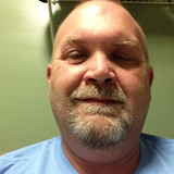 Mikdodd from Smithville | Man | 50 years old | Libra