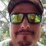 Cj from Mellen | Man | 33 years old | Aquarius
