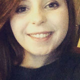 Lizzy from Lawrenceville | Woman | 24 years old | Scorpio