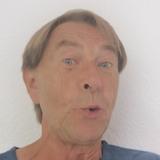 Jan from Fuengirola   Man   65 years old   Taurus