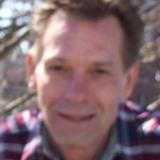 Padre from Appleton | Man | 60 years old | Scorpio