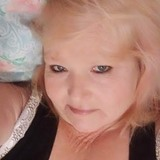 Kimbersc from Greenville | Woman | 50 years old | Aquarius