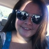 Awilda from Pepperell | Woman | 23 years old | Scorpio