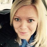 Kathy from Tettnang | Woman | 37 years old | Gemini