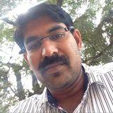 Sujith from Tirur | Man | 40 years old | Virgo