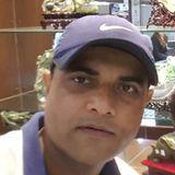 Arsh from Maler Kotla | Man | 36 years old | Cancer