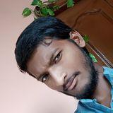 Patan from Kodar | Man | 21 years old | Libra