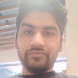 Malikvikas1Po from Mohali | Man | 25 years old | Gemini
