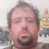 Mikezwicker23H from Berwick   Man   31 years old   Pisces
