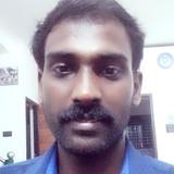 Job from Thiruvananthapuram | Man | 33 years old | Aries