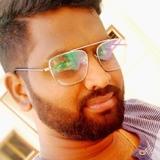 Gopalreddy from Srinagar | Man | 27 years old | Gemini