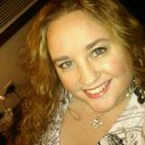 Darcie from La Grange | Woman | 38 years old | Taurus