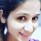 Rahul from Powai | Woman | 24 years old | Sagittarius