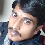 Jmallesh0Wt from Udipi | Man | 23 years old | Aquarius