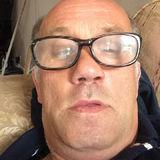 Shaun from Haydock | Man | 50 years old | Gemini