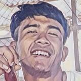 Wokoiraj5 from Banyuwangi | Man | 22 years old | Aries