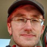Kosmos from Topeka | Man | 36 years old | Gemini