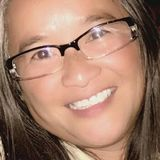 middle-aged asian women in Colorado #3