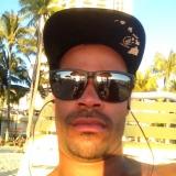 sailing in Hawaii #5