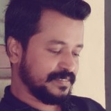 Ratheesh from Mannarakkat | Man | 38 years old | Pisces