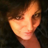 Michelle from Lake City | Woman | 60 years old | Capricorn
