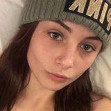 Sav from Woodland   Woman   21 years old   Virgo