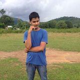 Nanii from Narsipatnam | Man | 24 years old | Pisces