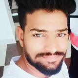 Ashish from Sheopur | Man | 24 years old | Leo