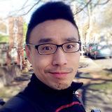 Alvisliang from Auckland | Man | 36 years old | Scorpio