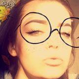 Amyyxox from Watford | Woman | 22 years old | Scorpio