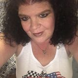 Shann from Palmer | Woman | 49 years old | Pisces