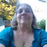 Marilena from Kearney | Woman | 46 years old | Scorpio