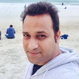 Nadim from Ajman | Man | 34 years old | Leo