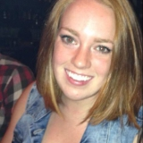 Sarah Justine from Boisbriand   Woman   29 years old   Leo
