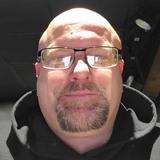 Radar from Colfax | Man | 48 years old | Aries