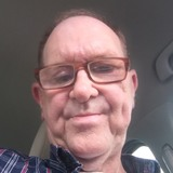 Troublemakker from Booneville | Man | 59 years old | Pisces