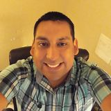 Alex from Corpus Christi   Man   44 years old   Pisces