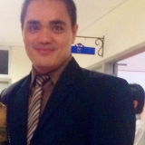 Freddy from Pematangsiantar | Man | 36 years old | Gemini