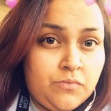Mishele from El Paso | Woman | 34 years old | Libra