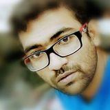 Jamal from Riyadh | Man | 30 years old | Scorpio