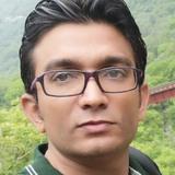 Monu from Bhilwara   Man   29 years old   Aquarius