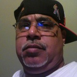 Mikescielinzs from Pompano Beach | Man | 53 years old | Taurus