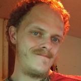Austinwils94 from Carl Junction   Man   27 years old   Aries