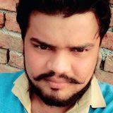Akkerawat looking someone in Haryana, India #4