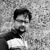 Guru from Godhra | Man | 34 years old | Aquarius