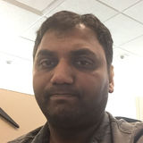 Indian Singles in Syracuse, New York #10