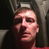 Djonz from Rawlins   Man   33 years old   Capricorn